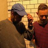 Line Noise 1x21 with Louie Vega