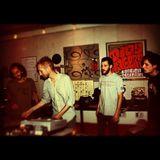 Bass Music Blog Mix