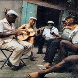 Canções da Nossa Terra - 1 - Samba