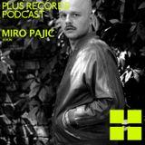 022: Miro Pajic (BERLIN) - guestmix