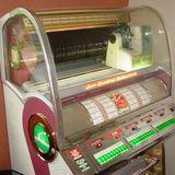 Jukebox 216 (Radio Program)