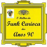 Funk Nacional dos anos 90's, mixados para dançar e curtir.
