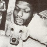 AC's Inspirational Homage Mix (Rest In LOve Larry Levan)