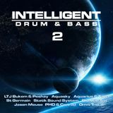 Intelligent 90's Drum & Bass Vol. 2