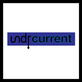 Undrcurrent Series Mix 004:  J.Caprice