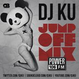 Power 106 Jump Off Mix