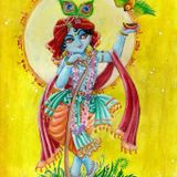 He Govinda He Gopal - Gauranga Sundara das