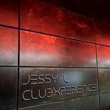 clubXperience vol. 3 by Jessy L