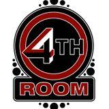 CloudKicker@4thRoom - Saturday Session 23/02/13