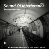 Sound Of  Interference Set 37