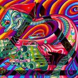 Acid Trance Core Driver