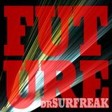 DrSurfreak Fall/Winter 011 Djset