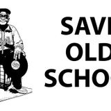 Hollid - Hip Hop Old School Mix