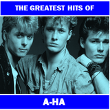 A-HA - THE RPM PLAYLIST
