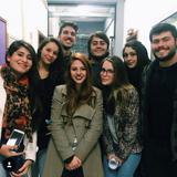 Programa Radiojornal Unisinos GABS - YOUTUBERS