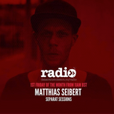 Separat Sessions #19 Hosted by Matthias Seibert (2hrs exclusive)