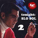 SLO SOL 2