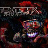 TEXTBEAK - CXB7 RADIO 424 OVTRO