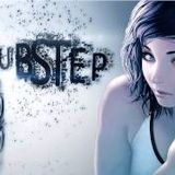 Dubstep 2013 Mix