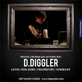 D.DIGGLER DFM Autumn moments 2013