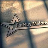 NST Full Track Thái Hoàng - Nhạc Xả Vol3 - Huy Melody On The Mix