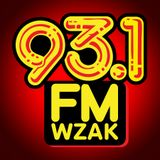 WZAK Memorial Day 2014: Mix 5
