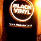 From The Archives Vol 7 - Dec 2000 - Black Vinyl & Friends
