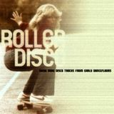 Roller Disco Mix