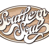 """SOUTHERN SOUL FLAVOR FOR THE LADIES"""
