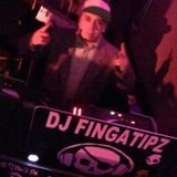 dj finga tipz reggae regaton mix