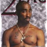 The Pac Man (Tupac Tribute Mixtape)