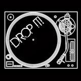"""New Ep Mix """"Drop It"""""""