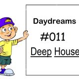 Daydreams #011