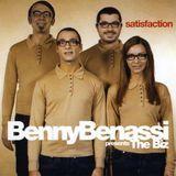 Benny Benassi - Satisfaction (Carlos Ladeira bootleg)