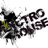 Electro House Party Mix (2009)