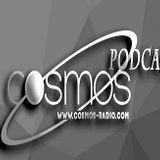 Christian Monique Madhouse Cosmos Radio 7-12-2016