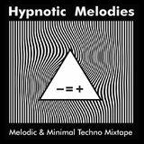 LIM ArtStyle pres. Hypnotic Melodies   August  Mixtape