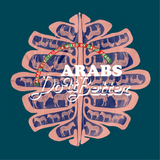ARABS DO IT BETTER   Arabic Chill Electronica [ part 7 ]