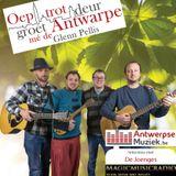 De Joenges - Oep Trot Deur Groét Antwarpe - www.antwerpsemuziek.be
