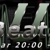 Ubeats 141010 @ faderadio.se