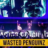 Wasted Penguinz @ Vroeger Was Alles Beter 2018