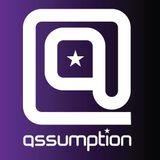 Assumption Vol 31