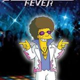 Die Disco ist tot (Disco Stu's Survival Mix)