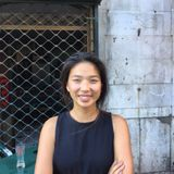 Episódio 125: Jani Zhao