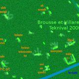 FISHCAT_Mix_Brousse-et-Villaret_teknival_2000