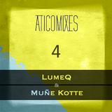 V.4   LumeQ & Muñe Kotte