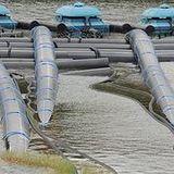 Agência reguladora de SP faz proposta inacreditável de penalizar quem economiza água