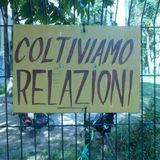 Mix days: itinerari in Ticinese