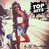 Chill Out Top Hits - JJ Sunshine (2015 01. 06.)