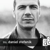 Soundwall Podcast #351: Daniel Stefanik